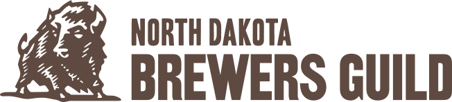 North Dakota Brewers Guild