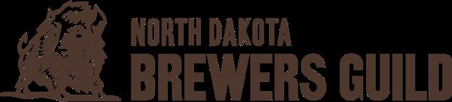 North Dakota Brewers Guild